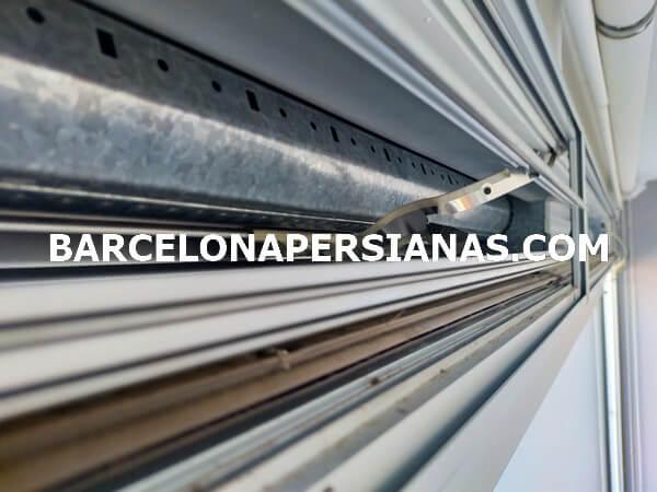 Persianistas en Barcelona